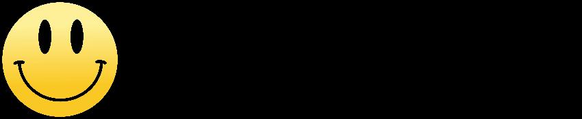Skitliv